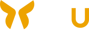 Itzu Cleaning - It's u we care about
